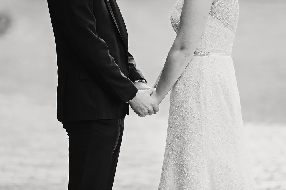 Gorgeous Glen Ewin Wedding 27.jpg