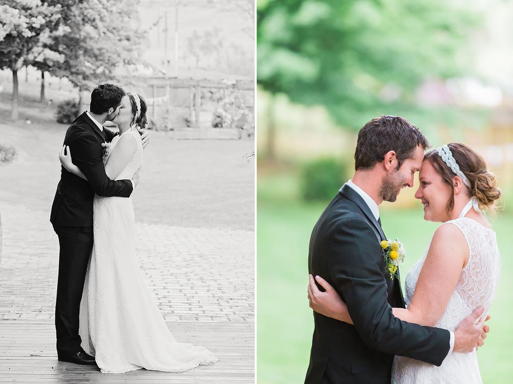 Gorgeous Glen Ewin Wedding 28.jpg