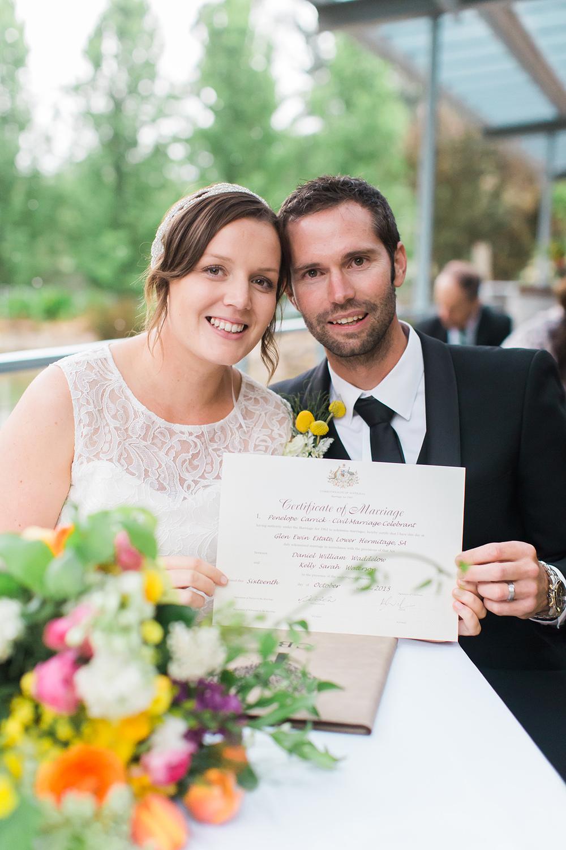 Gorgeous Glen Ewin Wedding 30.jpg