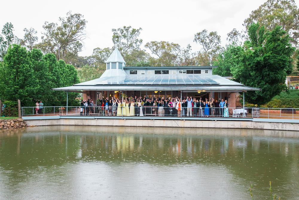 Gorgeous Glen Ewin Wedding 33.jpg