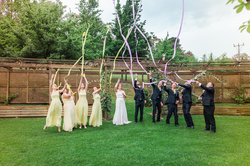 Gorgeous Glen Ewin Wedding 36.jpg
