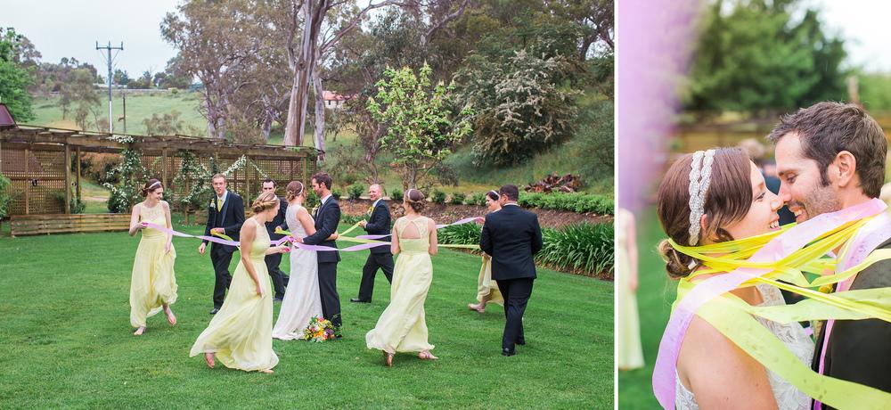 Gorgeous Glen Ewin Wedding 35.jpg