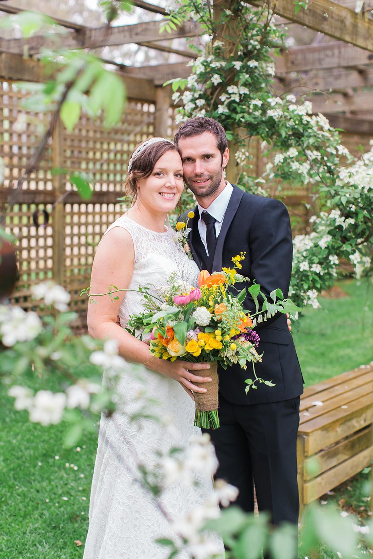 Gorgeous Glen Ewin Wedding 37.jpg