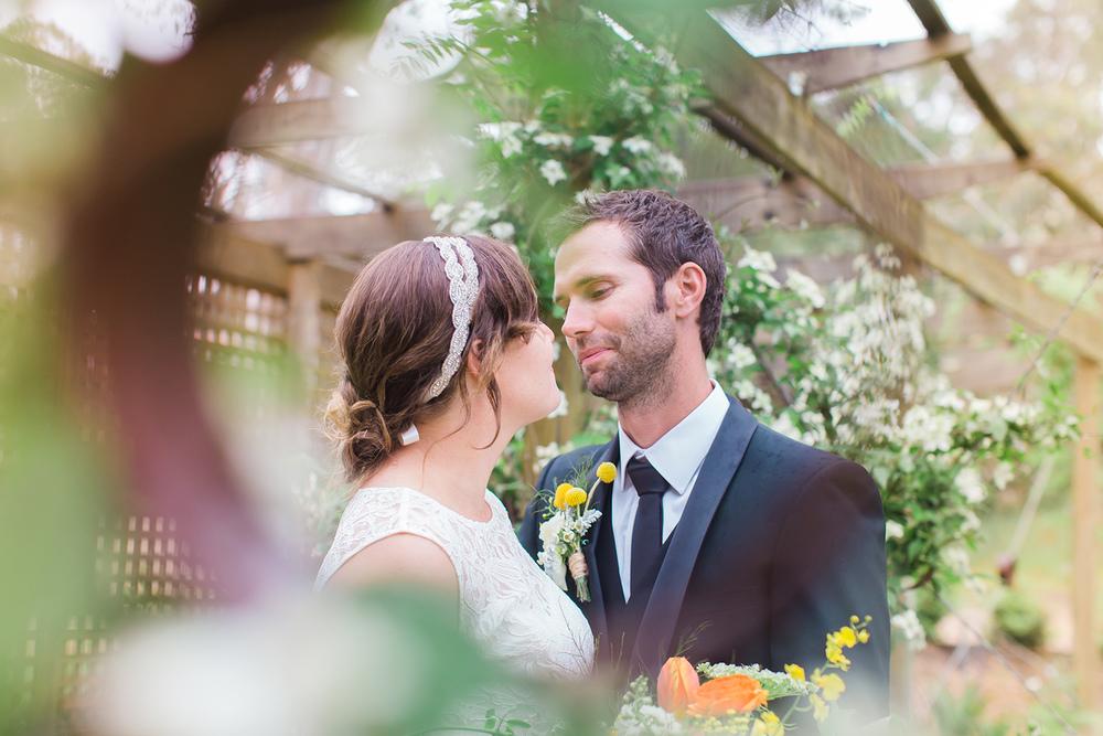 Gorgeous Glen Ewin Wedding 38.jpg