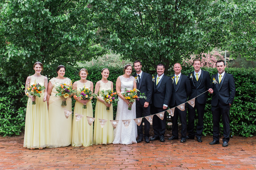 Gorgeous Glen Ewin Wedding 39.jpg