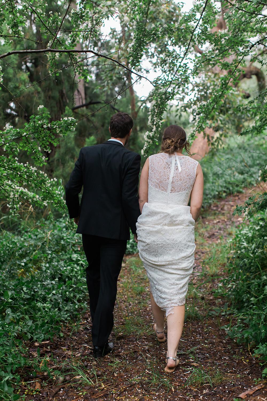 Gorgeous Glen Ewin Wedding 41.jpg
