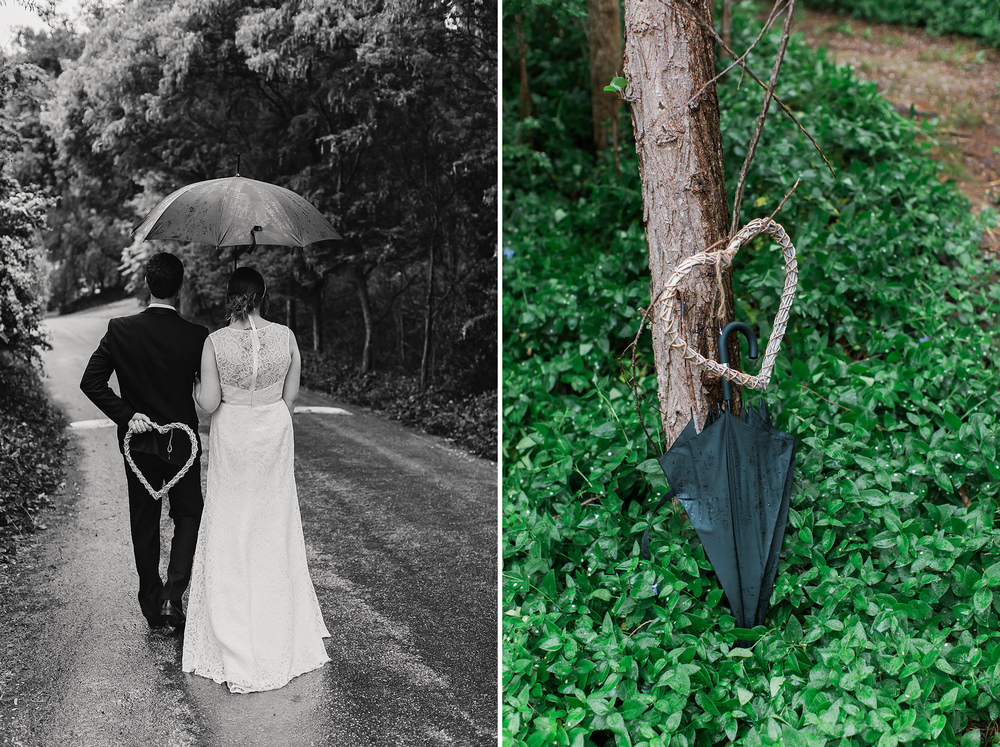 Gorgeous Glen Ewin Wedding 40.jpg