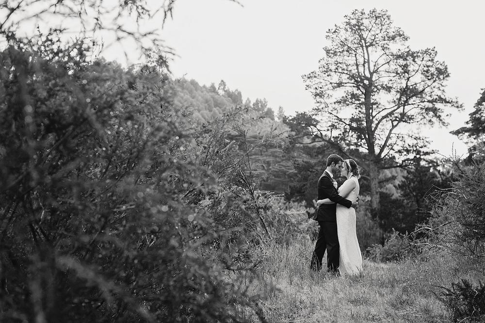 Gorgeous Glen Ewin Wedding 42.jpg