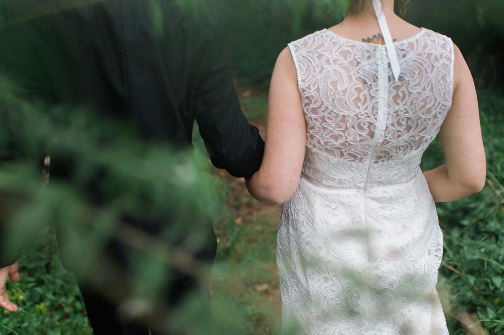 Gorgeous Glen Ewin Wedding 44.jpg