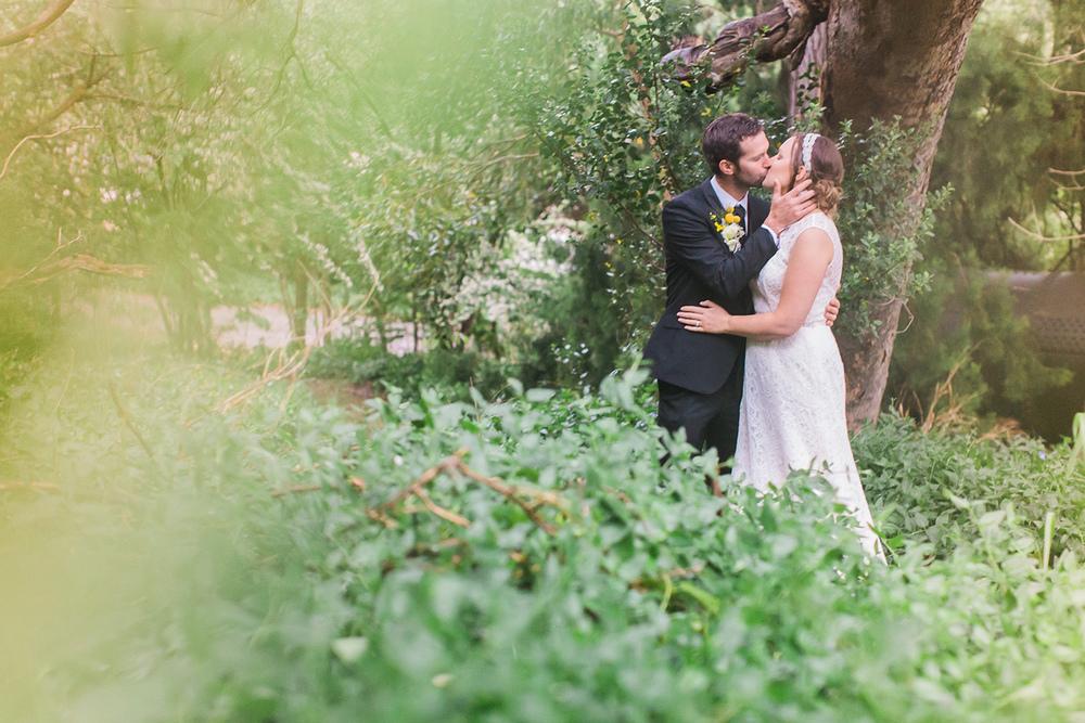 Gorgeous Glen Ewin Wedding 45.jpg