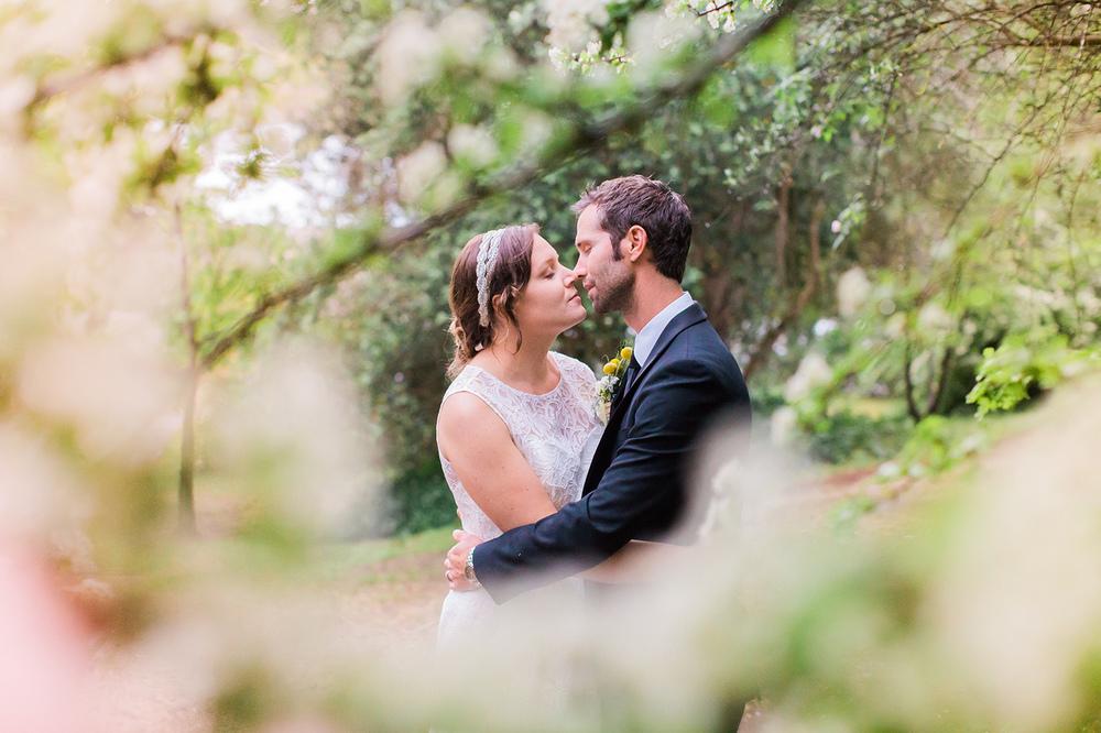 Gorgeous Glen Ewin Wedding 46.jpg