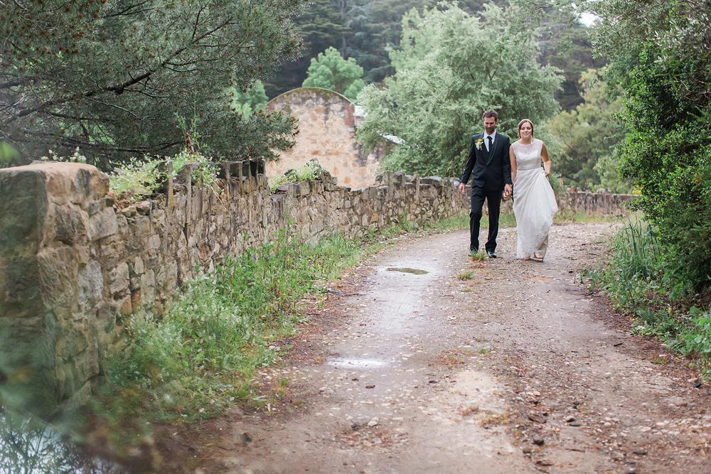 Gorgeous Glen Ewin Wedding 47.jpg