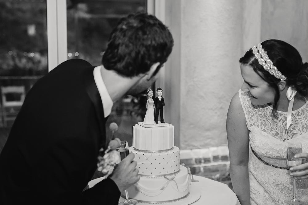 Gorgeous Glen Ewin Wedding 52.jpg