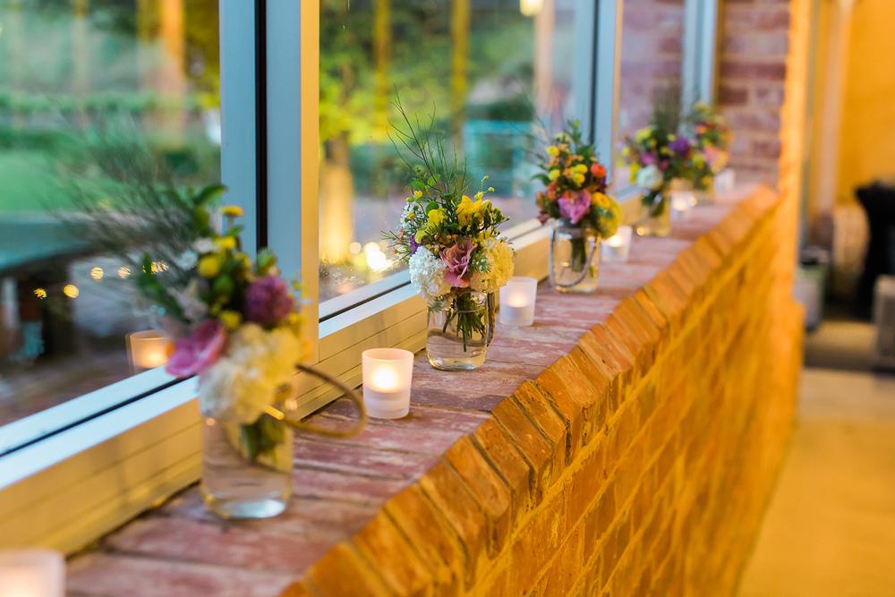Gorgeous Glen Ewin Wedding 51.jpg
