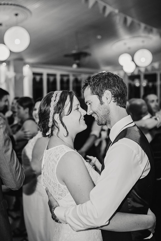 Gorgeous Glen Ewin Wedding 55.jpg
