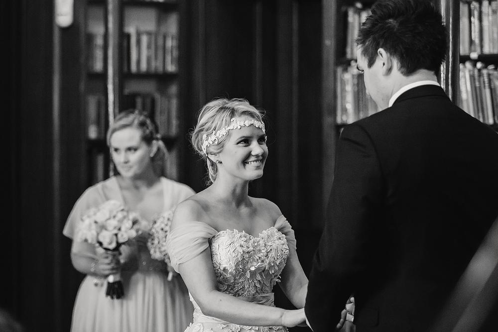 Adelaide Library Wedding 12.jpg