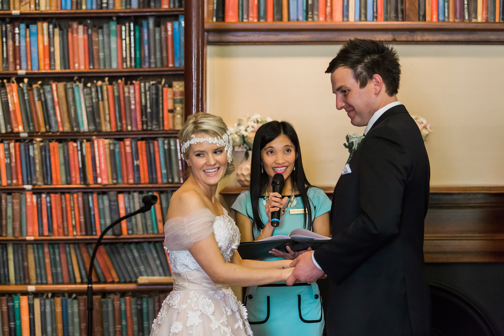 Adelaide Library Wedding 15.jpg