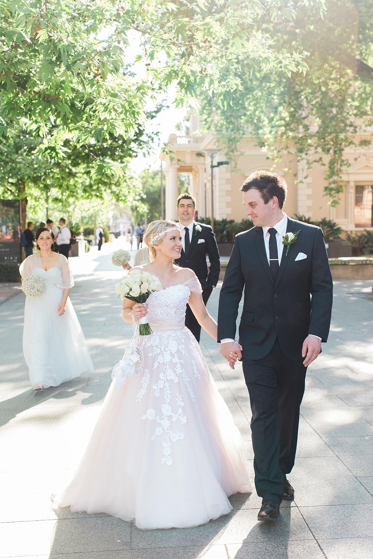 Adelaide Library Wedding 21.jpg