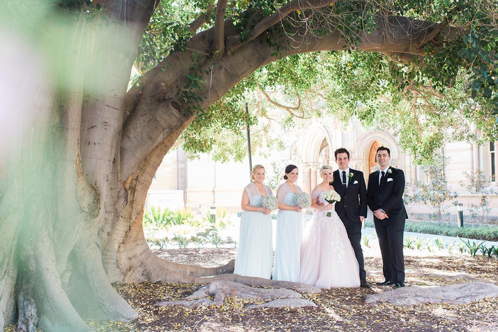 Adelaide Library Wedding 23.jpg
