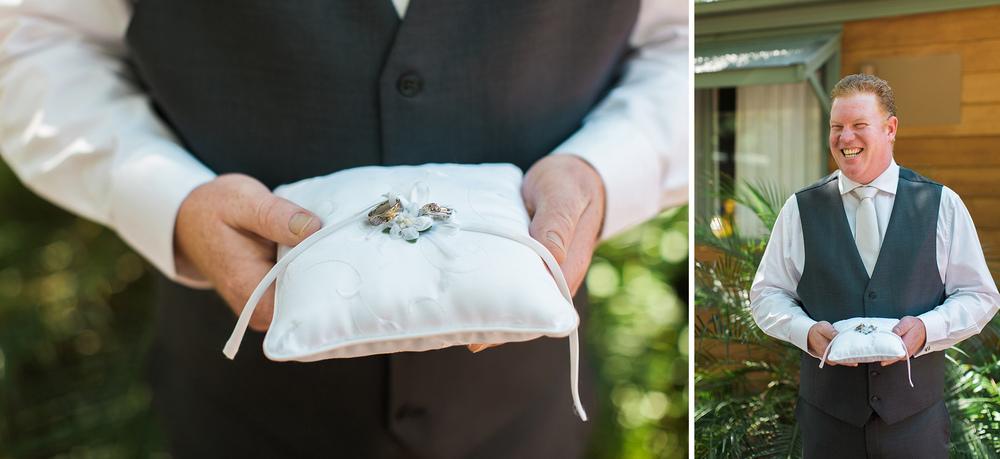 Unique Sunnybrae Estate Wedding 017.jpg