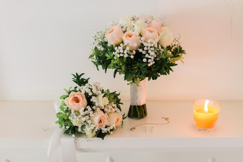 Unique Sunnybrae Estate Wedding 027.jpg