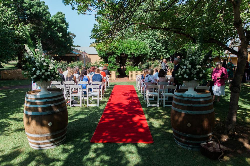 Unique Sunnybrae Estate Wedding 036.jpg