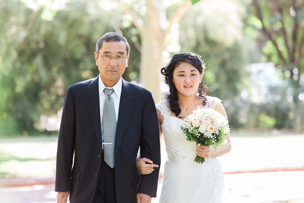 Unique Sunnybrae Estate Wedding 040.jpg
