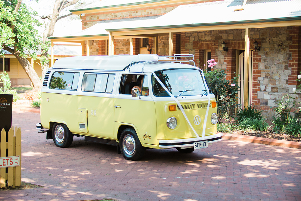 Unique Sunnybrae Estate Wedding 039.jpg