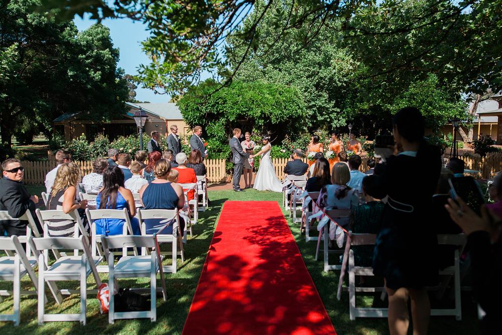 Unique Sunnybrae Estate Wedding 042.jpg