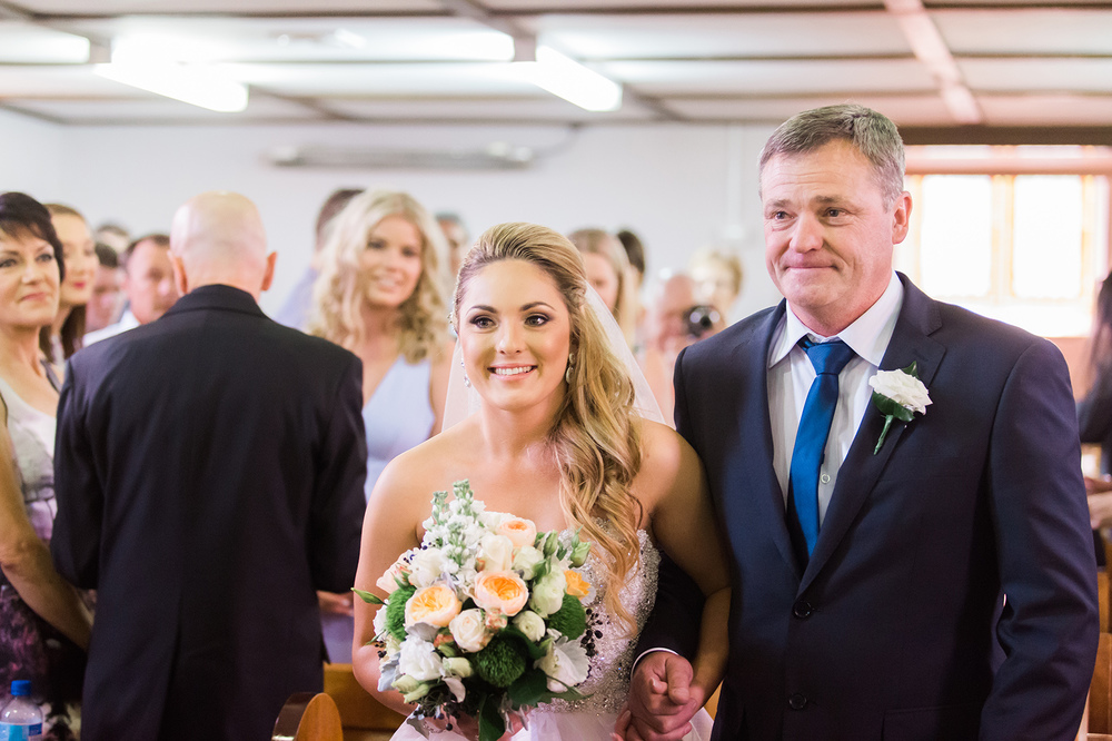Stunning Tanunda Wedding 033.jpg