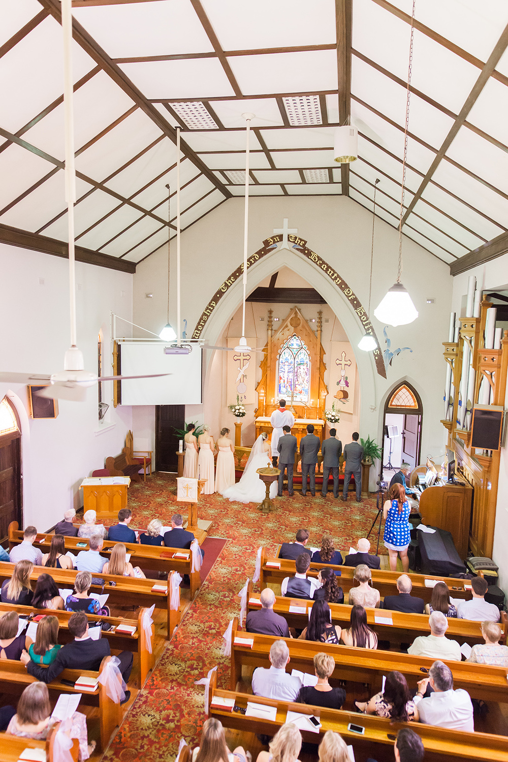 Stunning Tanunda Wedding 034.jpg