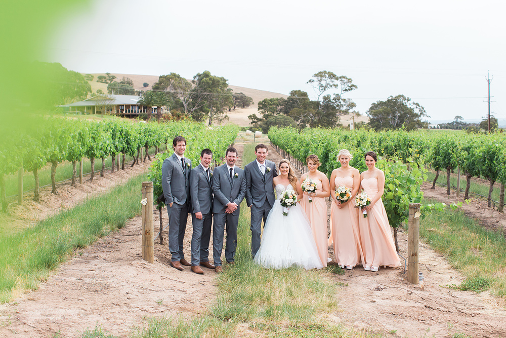 Stunning Tanunda Wedding 038.jpg