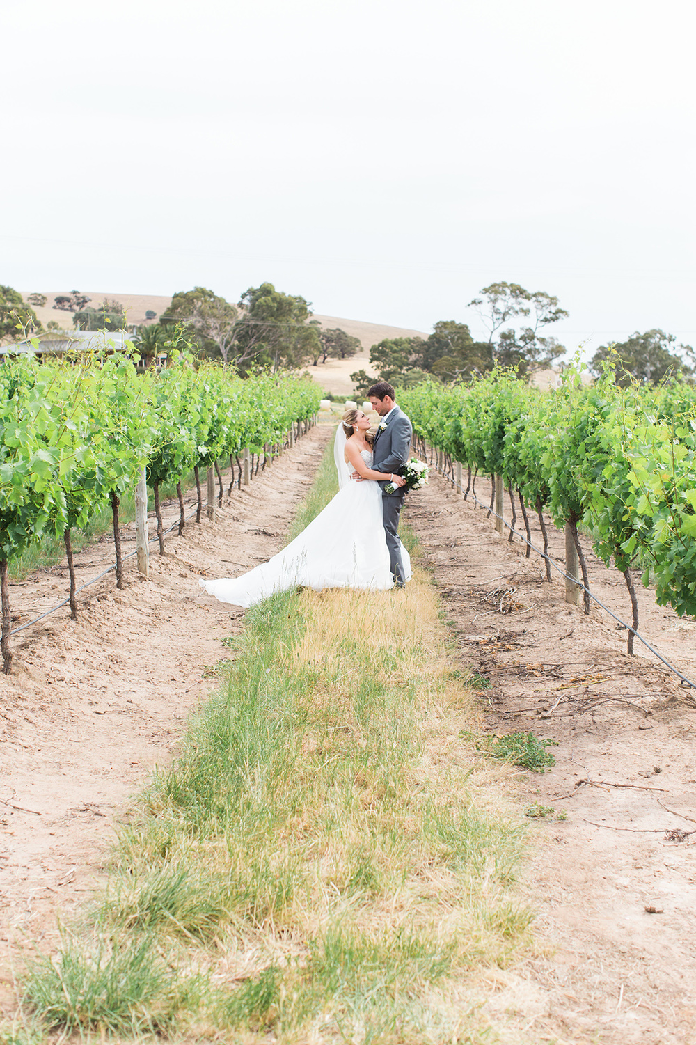 Stunning Tanunda Wedding 039.jpg