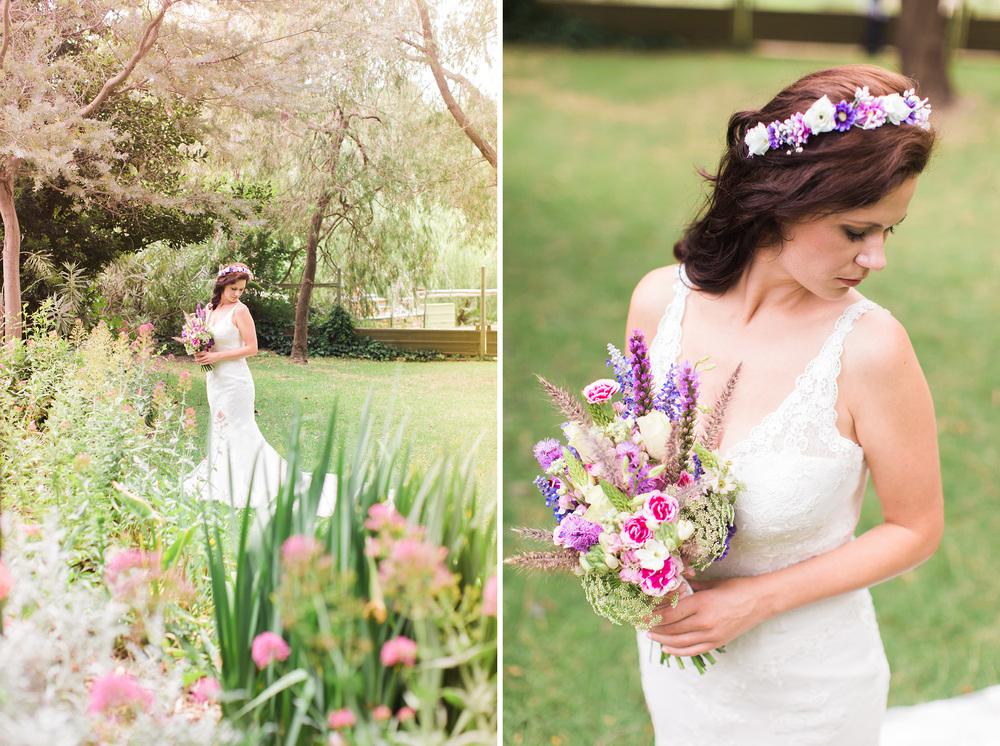 Perfect Willunga Wedding 11.jpg