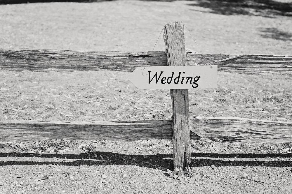 Perfect Willunga Wedding 14.jpg