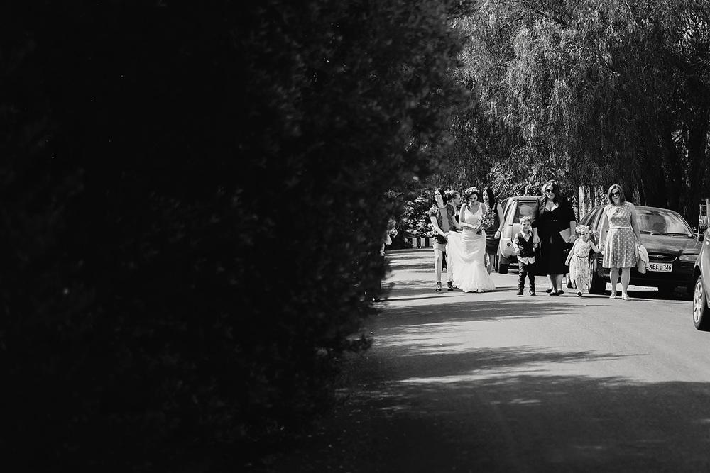 Perfect Willunga Wedding 19.jpg