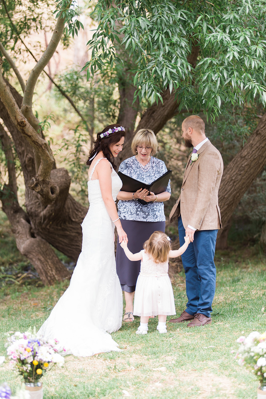 Perfect Willunga Wedding 22.jpg