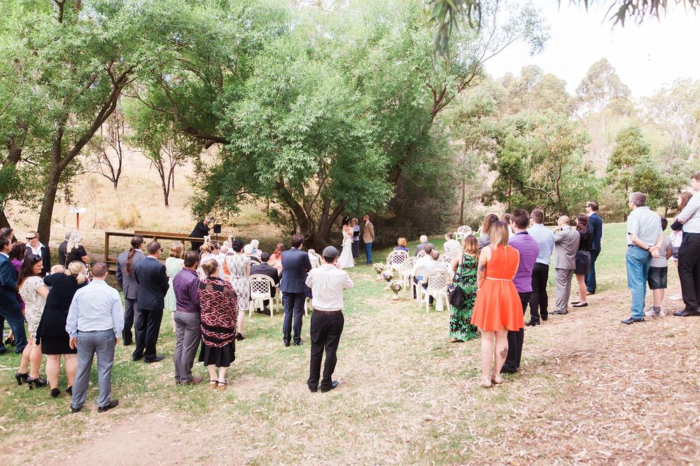 Perfect Willunga Wedding 23.jpg