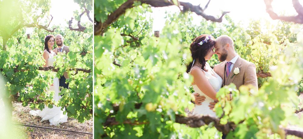 Perfect Willunga Wedding 38.jpg