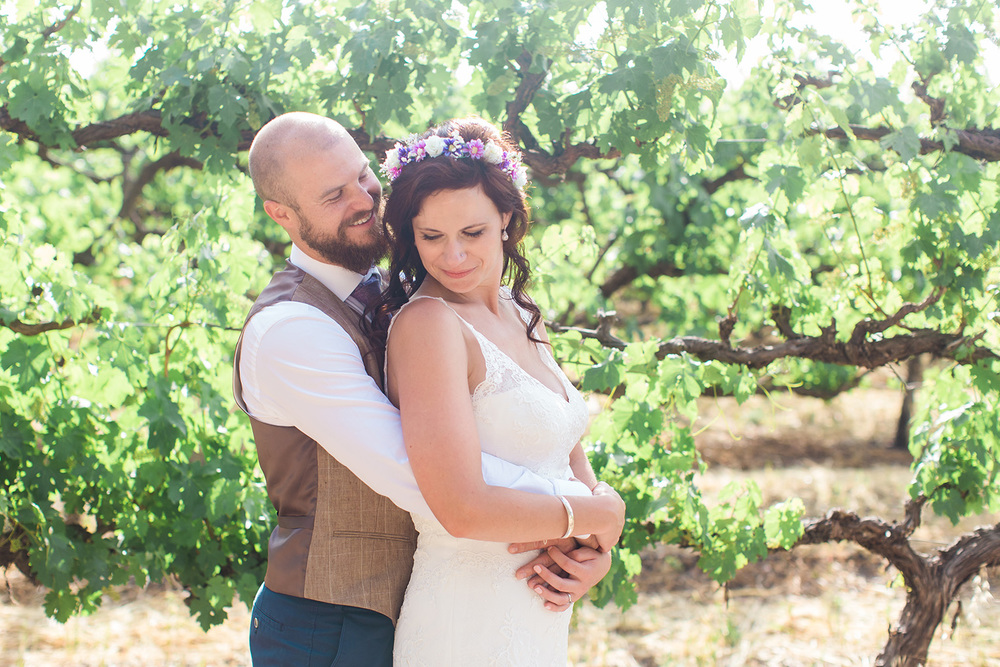 Perfect Willunga Wedding 40.jpg