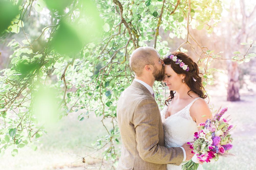 Perfect Willunga Wedding 44.jpg