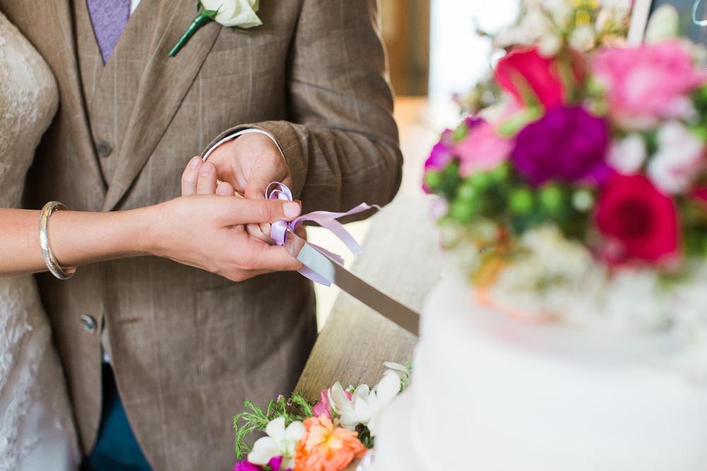 Perfect Willunga Wedding 63.jpg