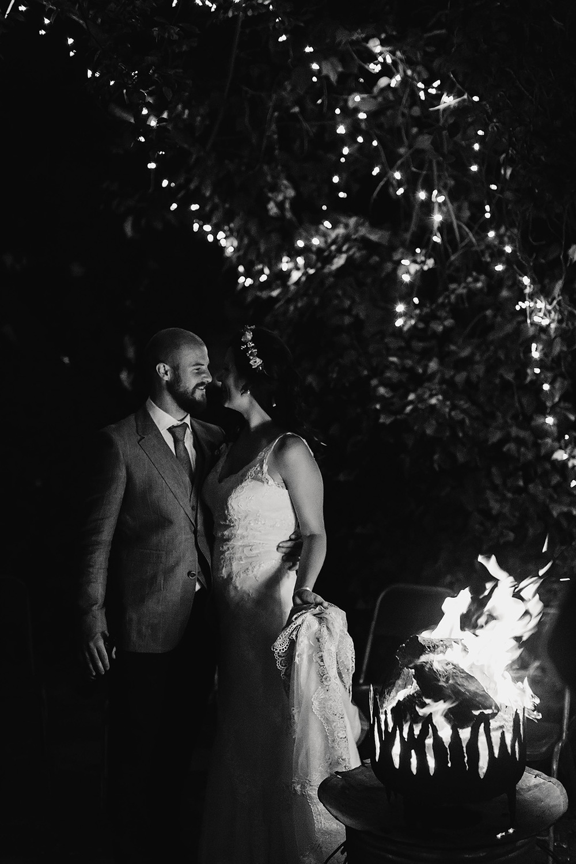 Perfect Willunga Wedding 67.jpg