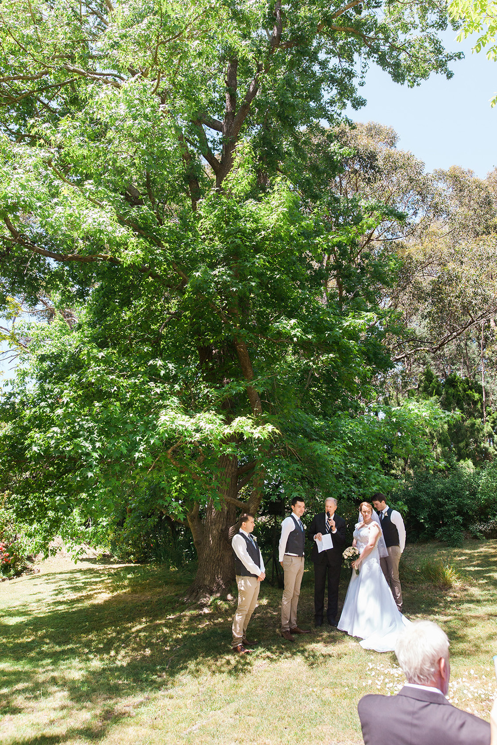 Darling Backyard Wedding Stirling 12.jpg