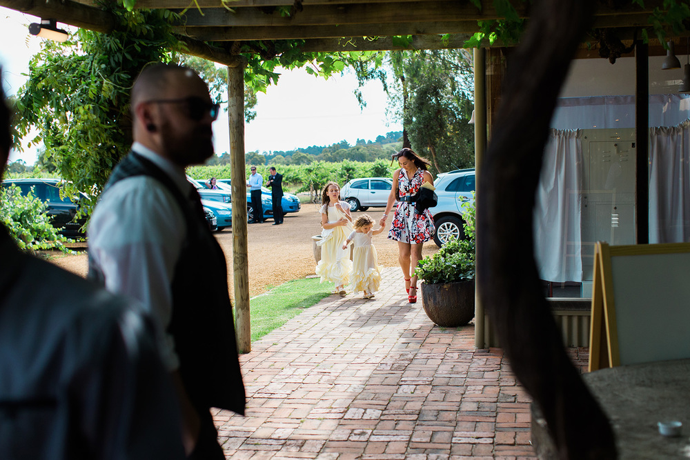 Currant Shed Wedding McLaren Vale 01.jpg