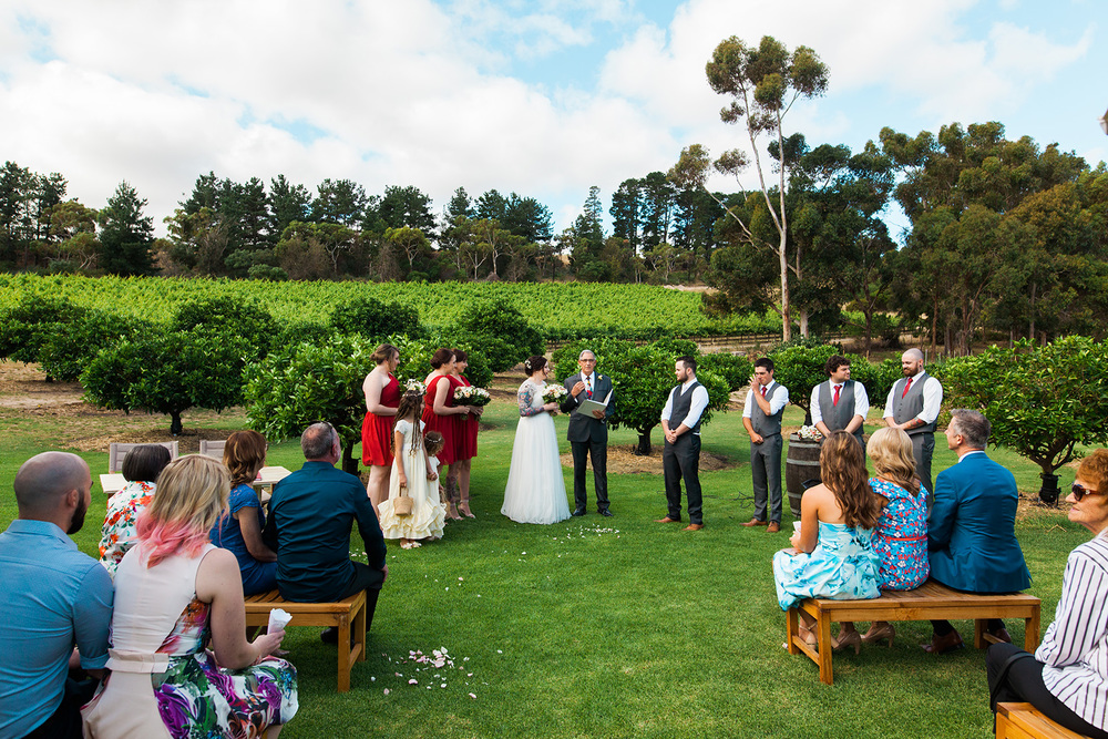 Currant Shed Wedding McLaren Vale 14.jpg