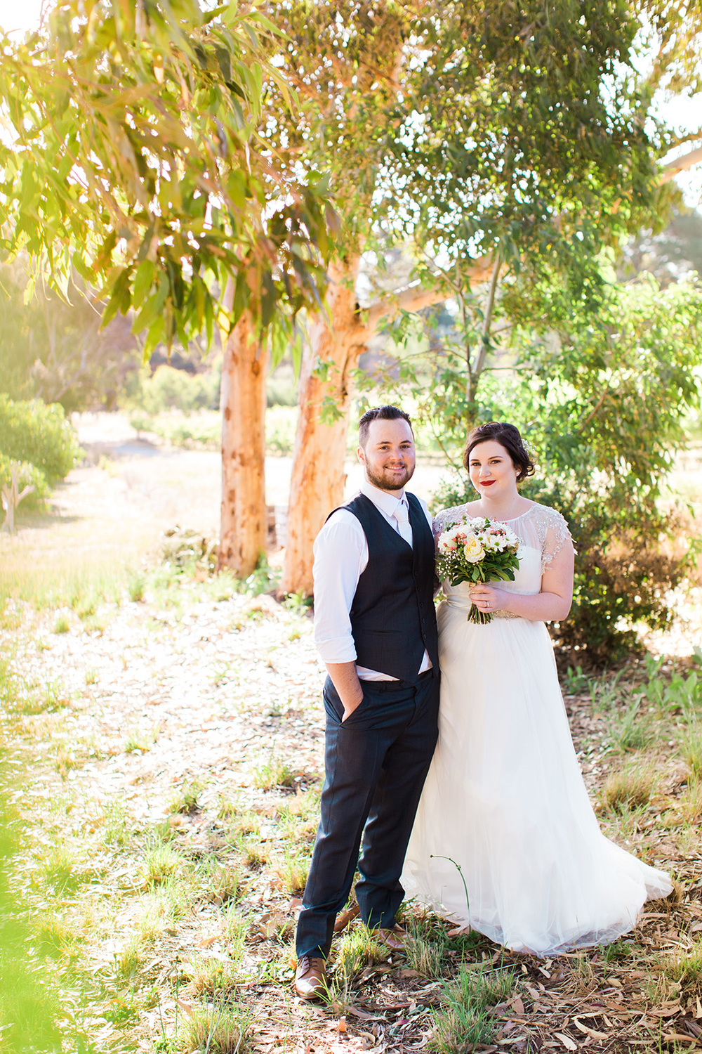 Currant Shed Wedding McLaren Vale 19.jpg
