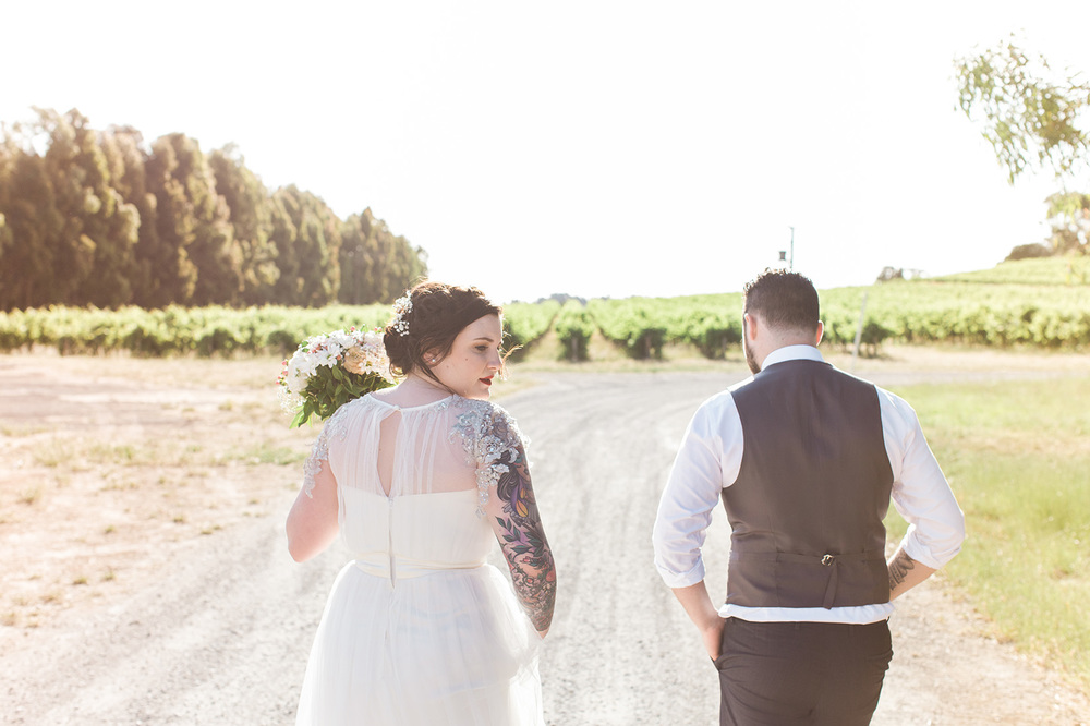 Currant Shed Wedding McLaren Vale 27.jpg
