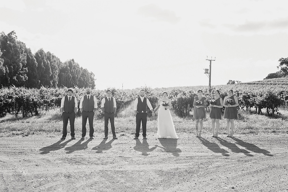Currant Shed Wedding McLaren Vale 28.jpg