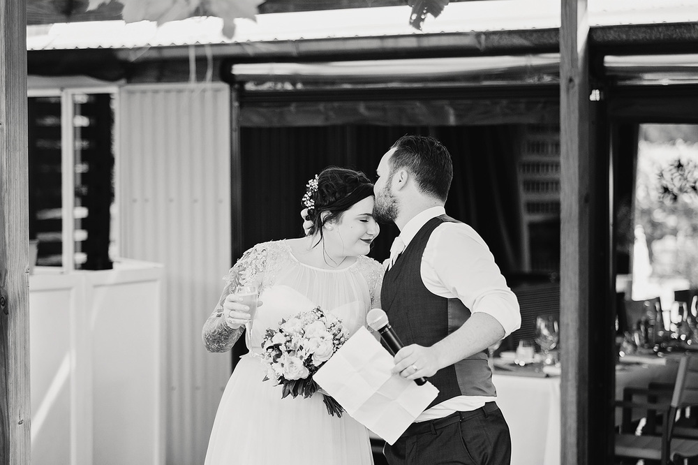 Currant Shed Wedding McLaren Vale 35.jpg